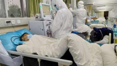 Де на Буковині виявили найбільше нових випадків коронавірусу
