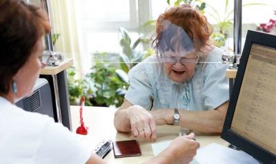 В Україні в 2021-му підвищать пенсійний вік і посилять вимоги: кого торкнеться