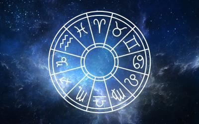 У листопаді три знаки Зодіаку вступлять на білу смугу в житті - відомий астролог
