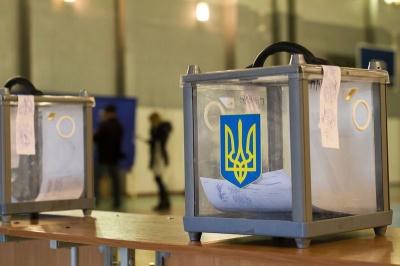 В Україні настав «день тиші» перед місцевими виборами: що потрібно знати
