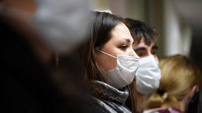 Вісім місяців з початку епідемії COVID-19 на Буковині: де найчастіше інфікувалися люди