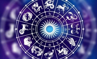Астрологи назвали знаки Зодіаку, які стануть головними щасливчиками вихідних
