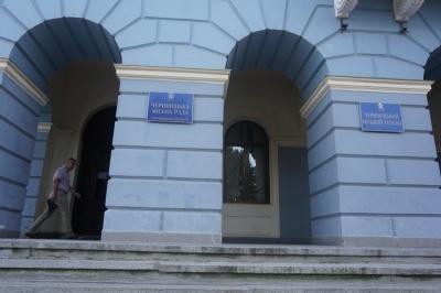 Хто йде в депутати: повний список кандидатів і партій до Чернівецької міськради