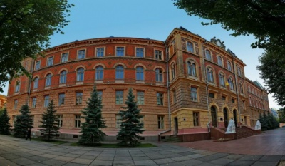 За кого голосувати: повний список кандидатів і партій до Чернівецької облради