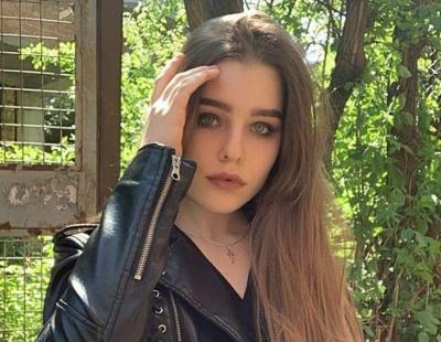 У Чернівцях розшукали 15-річну дівчину, яка зникла