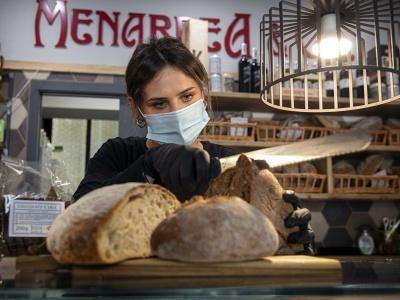 Незважаючи на протести. В Італії запроваджують нові суворі обмеження через COVID-19