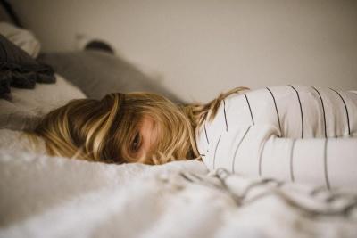 Основні помилки, які знищують сили і енергію вранці