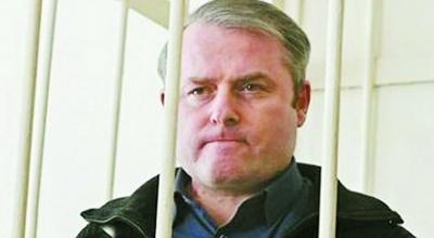 Екснардеп Лозінський, який сидів за вбивство, виграв вибори на голову ОТГ