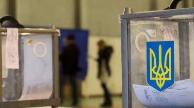 Як голосувала Буковина: партія «Європейська солідарність» оголосила дані паралельного підрахунку голосів