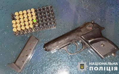 На Буковині викрили групу наркоторговців, серед них – інспектор поліції