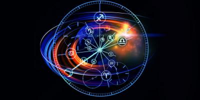 На три знаки Зодіаку чекає казкове везіння в листопаді - Глоба
