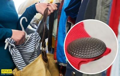 В Одесі «суперкрадійка» обчистила три магазини за годину