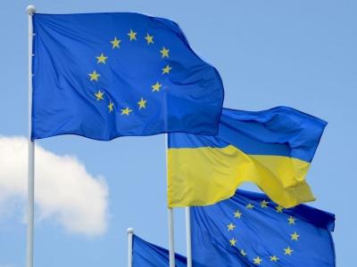 Скандальне рішення КСУ. У ЄС вважають, що Україна поставила під сумнів свої міжнародні зобов'язання