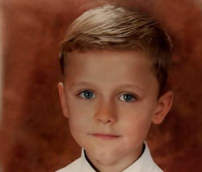 У Чернівцях розшукують 9-річного хлопчика, який пішов з дому і не повернувся