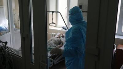 Чернівці знову лідирують: де на Буковині виявили найбільше нових випадків коронавірусу