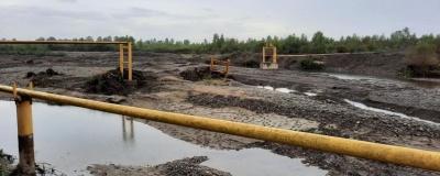 Кілька сіл на Буковині можуть залишитися без газу взимку