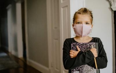 В Україні порушників маскового режиму штрафуватимуть на місці, – Ляшко