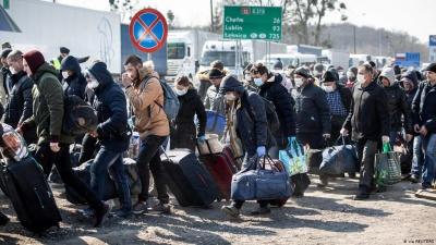 Польща спростила працевлаштування українським лікарям: що пропонують заробітчанам