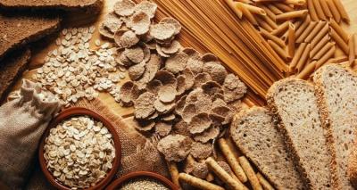 Лікарі розповіли, які продукти містять шкідливі вуглеводи