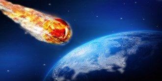 У грудні може зникнути людство: астролог назвав небезпечну дату