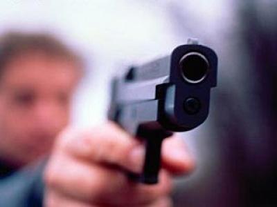 У Харкові охоронець нардепа відкрив стрілянину в ресторані: чоловіка забили до смерті