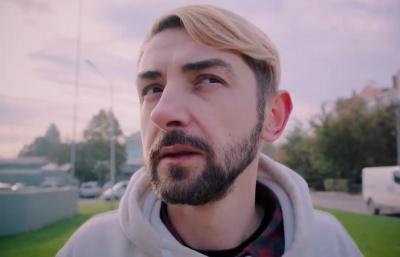 Гурт TroE презентував кліп, частину якого зняли в Чернівцях – відео