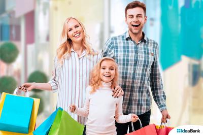 5 випадків, коли кредит – справді ідеальне рішення*
