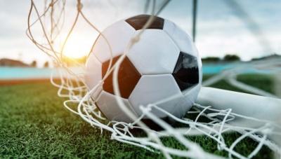 Футбол: як виступила «Буковина U19» у чемпіонаті України