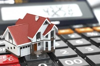 Програма доступної іпотеки. Мінфін назвав процентні ставки