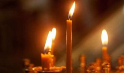 Завтра у Чернівцях поминатимуть загиблих українських героїв