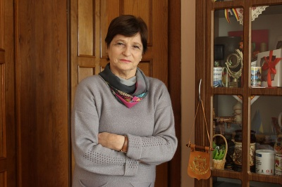 ЦВК повідомила остаточні результати виборів міського голови Новоселиці