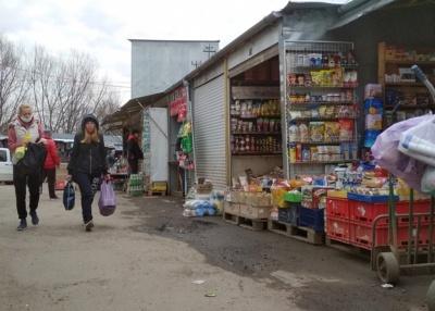 «Карантин вихідного дня»: чи може Калинівський ринок відмовитись від вихідного в понеділок