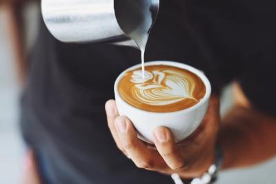 Передозування кавою: ознаки початкової та другої стадії отруєння