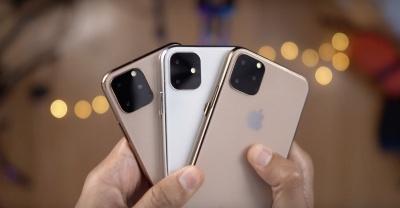 Увага! Новенький iPhone 12 нарешті у Чернівцях! Як і де можна придбати смартфони Apple у нашому місті?*