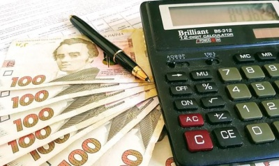 Кабмін буде по-новому перевіряти пенсіонерів і субсидіантів: кому доведеться пред'явити документи