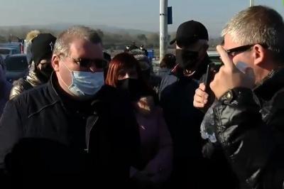 Карантин вихідного дня: підприємці Калинки вимагають зібрати сесію Чернівецької міськради