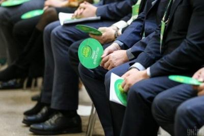 Провал «Слуги народу»? Які партії отримали найбільше голосів у міськрадах Буковини