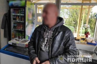 У вихідні поліція склала пів сотні протоколів на порушників карантину на Буковині