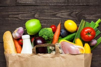 Вживання яких продуктів допоможе зберегти водний баланс в холодний період