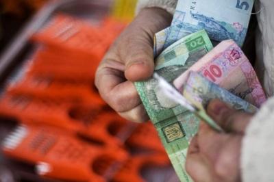 На Буковині одні з найнижчих пенсій в Україні: названо цифри