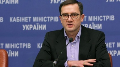 Ексміністр фінансів: махінації з ПДВ відновилися у повному обсязі