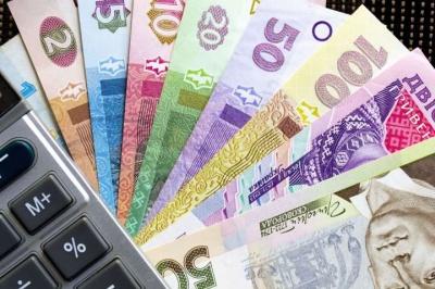 В Україні зростуть пенсії та зарплати: кому і скільки нарахують