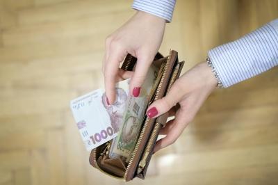 Недалеко від Польщі: які реальні зарплати в Україні