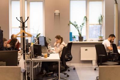 Чому на Буковині стався стрибок захворюваності на COVID-19: коментар головного санітарного лікаря