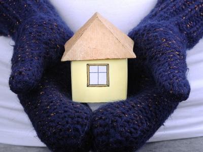 Не знаєте, як зекономити на опаленні взимку? Поради експертів, чим і як обігріти помешкання!*