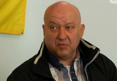 У Чернівцях помер екс-керівник міської асоціації перевізників