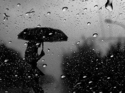 Морозні ночі і дощові дні: якої погоди чекати українцям у найближчі дні