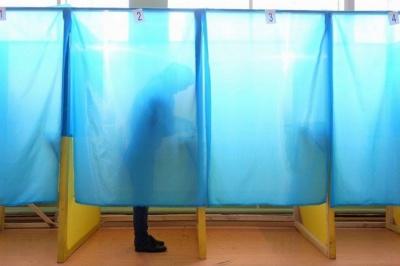 Скільки голосів виборців отримав кожен з новообраних депутатів Чернівецької районної ради