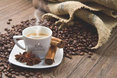 Ознаки того, що ви п'єте понаднормову кількість кави