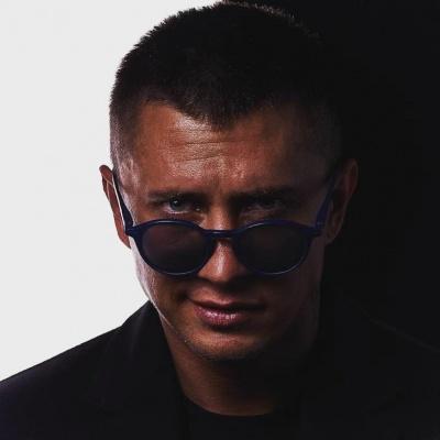 """Зірка """"Мажора"""" Павло Прилучний потрапив до лікарні з переломом черепа - ЗМІ"""